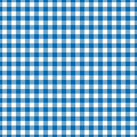 blue pattern sheets blue gingham patterned vinyl sheet 12x12 by breezeprintcompany