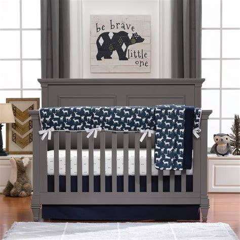 baby boy deer crib bedding 1000 ideas about deer nursery bedding on deer