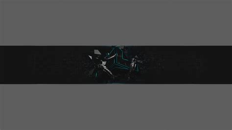 graphics design youtube banner cool banners for youtube best business template
