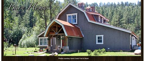 house plans that look like barns houses that look like barns house plans