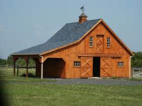 Barn Designs Barns On Pinterest Barn Plans Pole Barns And Horse Barns
