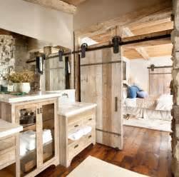 Barn doors for sale bathroom rustic with bathroom storage door