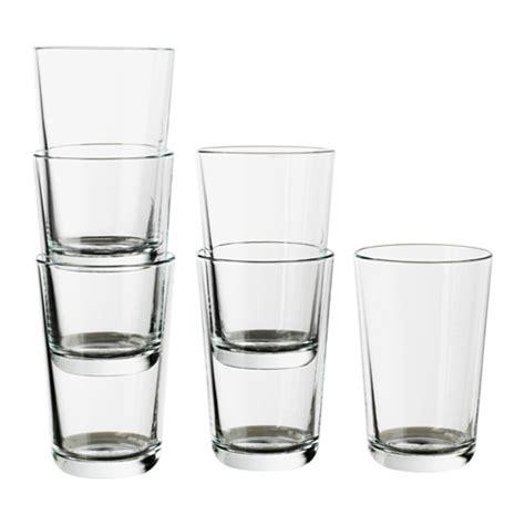 bicchieri ikea catalogo ikea 365 グラス ikea