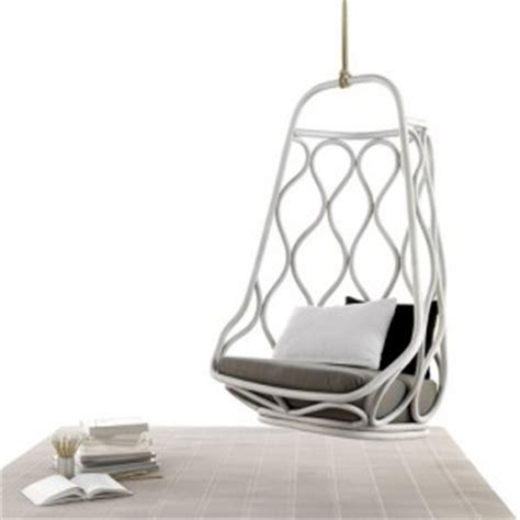 hanging chair for bedroom ikea photos and video indoor swing chair india