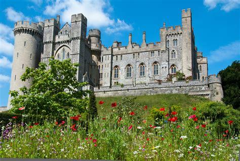 castillos y fortalezas de visitar los castillos y fortalezas de gran breta 241 a 3viajes