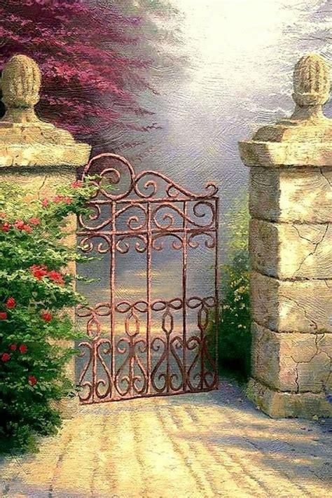 il giardino segreto frasi la vera preghiera sant agostino in ascolto cuore