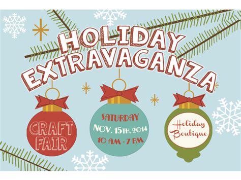 kelownachristmas craft fair extravaganza craft fair pasadena ca patch