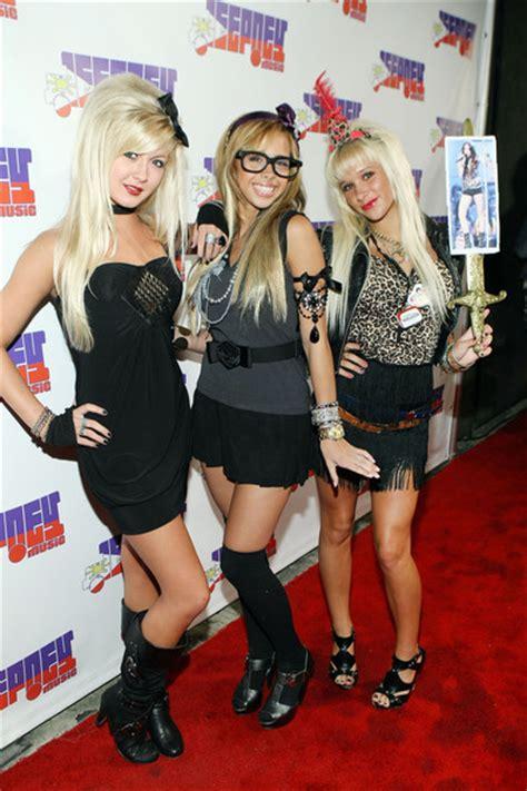 lolitashouse little girls nn preteen lolitas in thongs newhairstylesformen2014 com