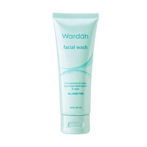 Harga Wardah Hydrating Toner Normal To Skin 4 pilihan terbaik produk wardah untuk kulit kering info