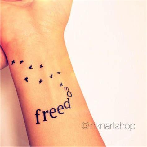 henna tattoo and christianity shop temporary tattoos birds on wanelo artistic