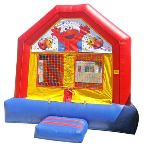 doll house las vegas party rentals inflatable jumpers bounce houses water slides in las vegas henderson