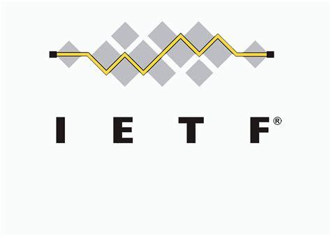 mera expert  ietf  step   transport layer evolution mera software