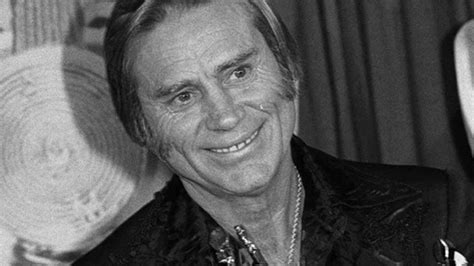 dead country singers list country singer george jones dead at 81 abc news