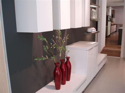 nieuwe keuken belasting aftrekbaar showroomkeukens alle showroomkeuken aanbiedingen uit