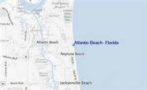 atlantic florida tide station location guide