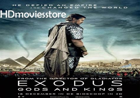 film gratis exodus watch online all movie here full free watch exodus gods