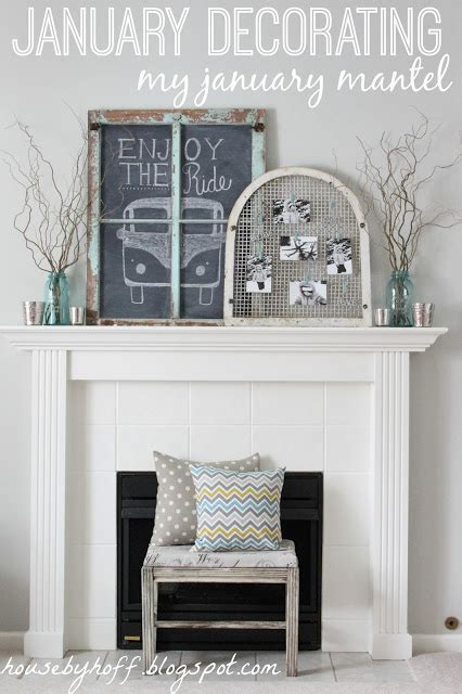 Decorating Ideas January Decorating In January The Hardest Month Of The Year To