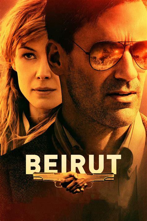 film online logan 2017 subtitrat in romana filme actiune filme online 2018 hd subtitrate in limba