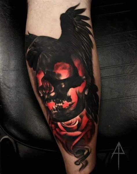 glow in the dark tattoo montreal zdjęcie tattoo ideas pinterest tattoo tatting and tatoo
