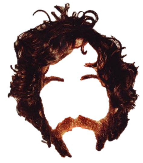 male hair templates for photoshop photoshop gaspard s hair onto anything the daft club