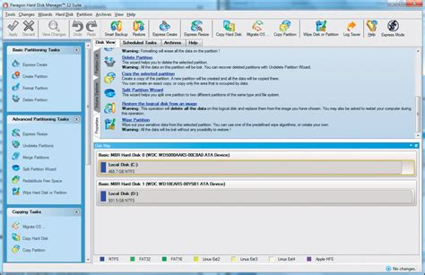 format cd software software format hard disk full version free software
