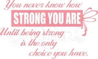 cancer quotes quotesgram