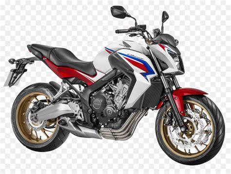 cbr series bikes honda cb650 honda cb600f motorcycle honda cbr series