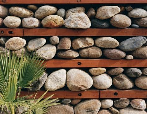 hängende gärten selbst gestalten zaun idee paletten