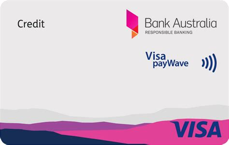 Sle Credit Card Number In Australia Bank Australia Cards Bank Australia