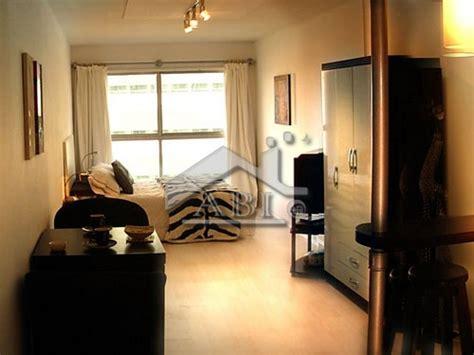 apartamentos en crodon monoambiente amueblado cordon alquilar monoambiente
