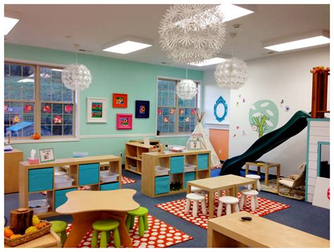 creative room layouts preschool room creative tots