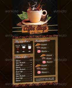 restaurant menu template 50 free psd ai vector eps