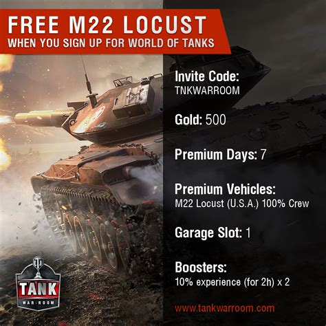 how to get better at world of tanks how to get premium tanks for free in world of tanks tank