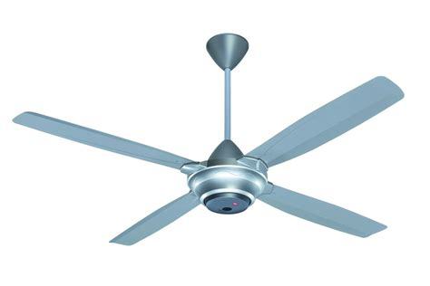 Ceiling Fans With Remote by Kdk Remote Controlled Ceiling Fan M56sr Silver