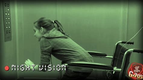 Best Gags by Best Of Just For Laughs Gags Top Elevator Pranks