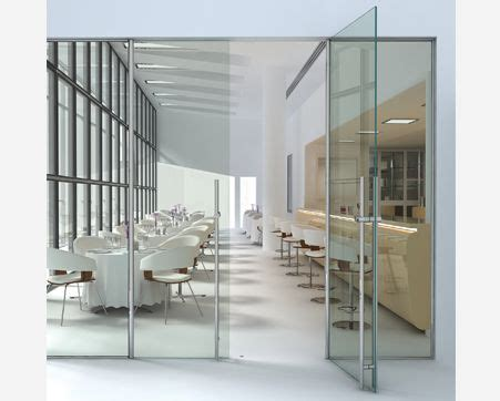 glass office door hardware 14 best images about glass doors on nyc miami
