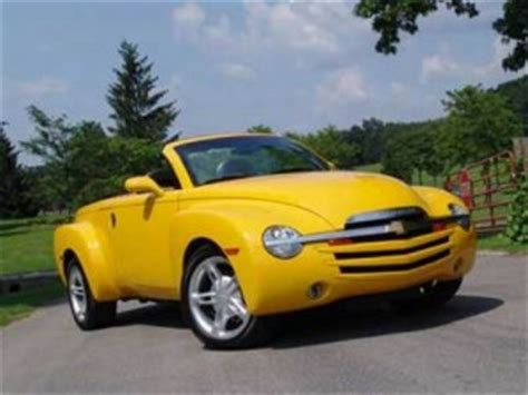 service manual 2004 chevrolet ssr and maintenance manual free pdf service manual install chevrolet ssr 2003 2004 2005 2006 workshop service repair manual