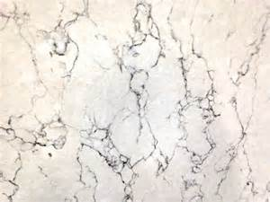 Quartz Surfaces Quartz Countertops How Do I Clean This Ilsdus