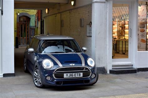 park motorpany websites for car sales 15 best car dealer