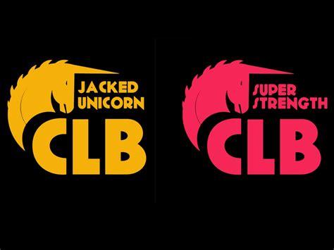 sign of the unicorn series 3 jacked unicorn series sign up wodstar