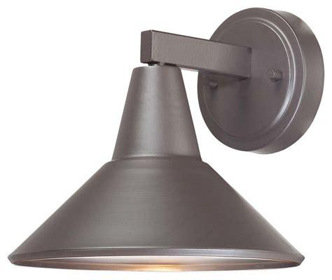 dark sky compliant light fixtures the great outdoors 72211 615b dorian bronze 1 light 8 25