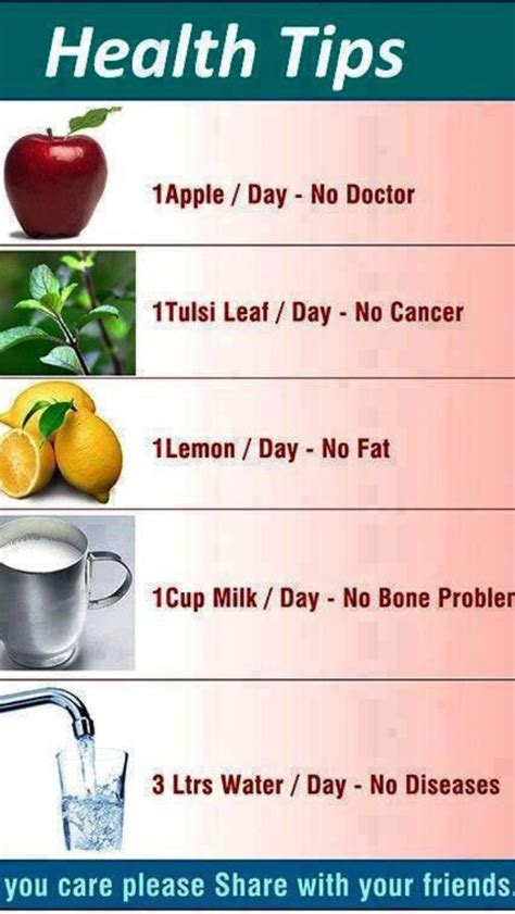 Care Tips And Recipes by 35 Best Health Tips Images On Healthy Living