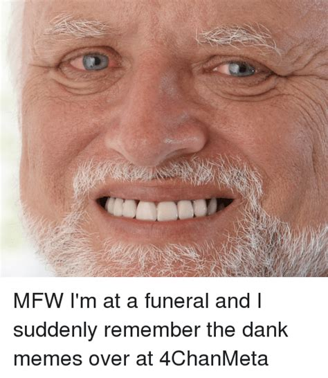 Mfw Meme - 25 best memes about mfw dank and memes mfw dank and
