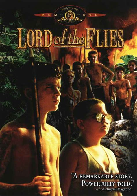 theme of lord of the flies movie lord of the flies movie posters from movie poster shop
