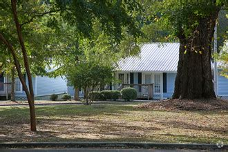 the cottages tallahassee the cottages at magnolia rentals tallahassee fl