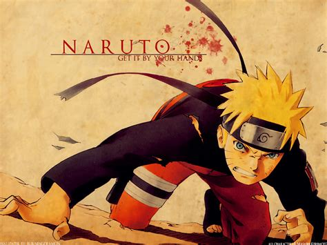 film naruto download free free download anime wallpaper naruto shipuden naruto
