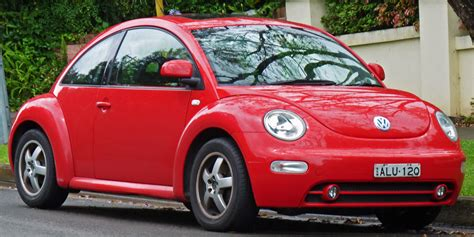 volkswagen new beetle red volkswagen new beetle wikiwand