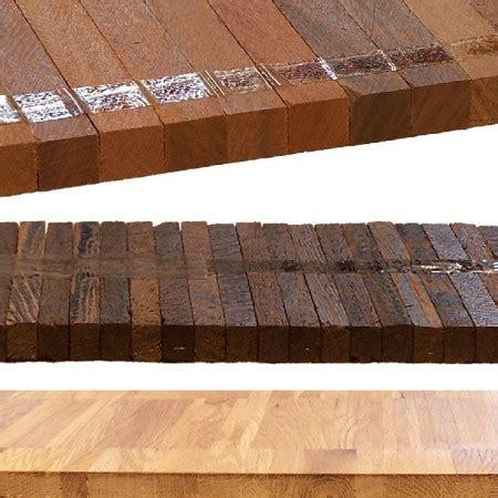 pavimento in legno industriale parquet legno massello industriale tradizionale e