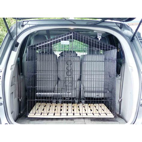 kennels petco lucky travel kennel petco
