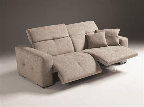 divano ego italiano divano relax sauvanne egoitaliano in offerta outlet